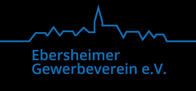 Ebersheimer Gewerbeverein e.V.